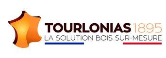 Logo Tourlonias 1895